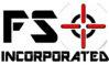FST Firearms Sales & Training